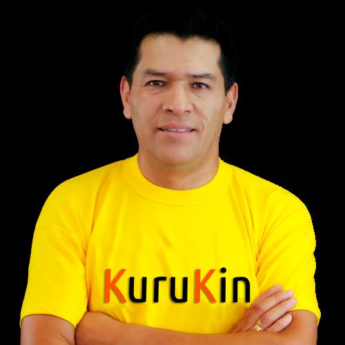 KuruKin Pro